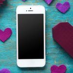 How To Text A Cougar You're Dating