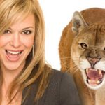 How to land the perfect cougar