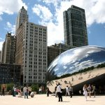 Best Places to Meet A Cougar in Chicago