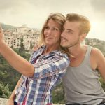 Best Free Cougar Dating App