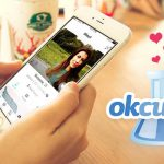 How to Meet Cougars On OKCupid